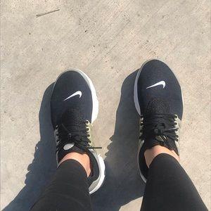 Nike presto 👟